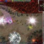 Скриншот Arena Wars – Изображение 2