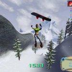 Скриншот Championship Snowboarding 2004 – Изображение 10
