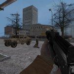 Скриншот Specnaz 2 – Изображение 11