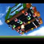Скриншот Frogger 3D – Изображение 50