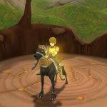 Скриншот Remnant Knights – Изображение 67