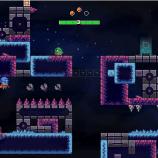 Скриншот SUPER III – Изображение 1