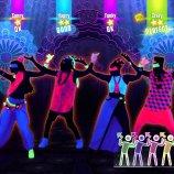 Скриншот Just Dance 2017