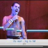 Скриншот SingStar: Queen – Изображение 6