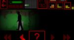 Автор видеорецензий Zero Punctuation выпустит хоррор-игру. - Изображение 4