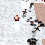 Скриншот Кратер