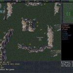 Скриншот Command & Conquer: Sole Survivor Online – Изображение 8
