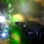 Скриншот Hellhog XP – Изображение 49