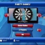 Скриншот PDC World Championship Darts 2009 – Изображение 7