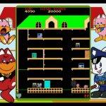 Скриншот Namco Museum Megamix – Изображение 11