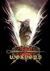Обложка The Weavers