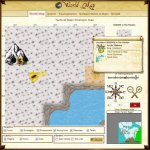 Скриншот Illyriad – Изображение 10