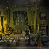 Скриншот Captain Morgane and the Golden Turtle – Изображение 5