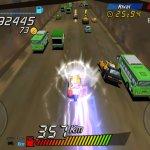Скриншот Go!Go!Go!:Racer – Изображение 6