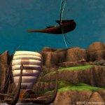 Скриншот Atlantis: The Lost Tales – Изображение 8