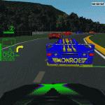 Скриншот X-Car: Experimental Racing – Изображение 10