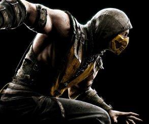 Mortal Kombat X не выйдет на PlayStation 3 и Xbox 360