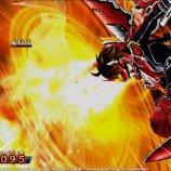 Скриншот Fairy Fencer F: Advent Dark Force