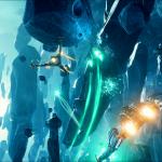Скриншот Everspace – Изображение 64