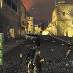 Скриншот Conflict: Desert Storm 2 - Back to Baghdad – Изображение 14