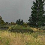 Скриншот Panzer Command: Ostfront – Изображение 6