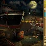 Скриншот Adventure Chronicles: The Search for Lost Treasures – Изображение 3