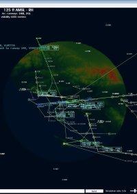 Обложка Global ATC Simulator