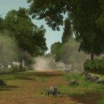 Скриншот Combat Mission: Battle for Normandy – Изображение 10