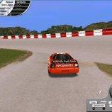 Скриншот USAR Hooters Pro Cup Racing