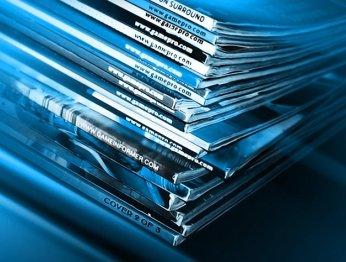 Обзор зарубежной прессы: разоблачение «Чужих»