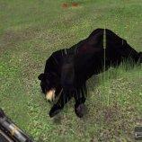 Скриншот Trophy Hunter 2003: Rocky Mountain Adventures