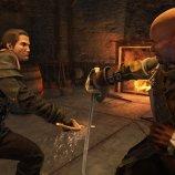 Скриншот Assassin's Creed Rogue