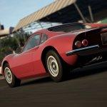 Скриншот Gran Turismo 6 – Изображение 155