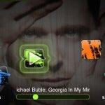 Скриншот AudioPuzzle – Изображение 3