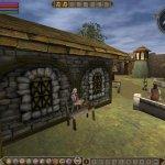 Скриншот Rubies of Eventide – Изображение 118