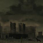 Скриншот Breath – Изображение 5
