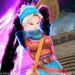 Скриншот Dragon Quest Heroes: Anryuu to Sekaiju no Shiro – Изображение 2