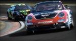 Need for Speed: SHIFT и еще 3 события из истории игровой индустрии - Изображение 6