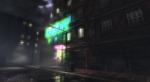 Thanatophobia. Новая хоррор-инди игра в традициях Resident Evil - Изображение 1