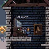 Скриншот Eternal Return – Изображение 4