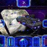 Скриншот Star Wraith 3: Shadows of Orion – Изображение 3