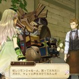 Скриншот Atelier Ayesha: Alchemist of the Ground of Dusk – Изображение 10