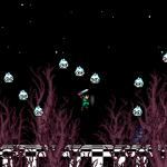 Скриншот Endica VII: The Dream King – Изображение 5