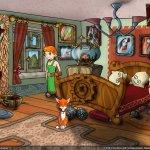 Скриншот Сказки про Тошечку и Бошечку – Изображение 16