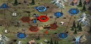 War Thunder: Conflicts. Релизный трейлер