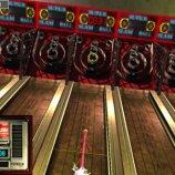 Скриншот Super Slam Ball
