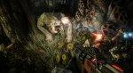 Охотники расстреливают чудовищ на новых кадрах из Evolve . - Изображение 4