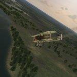 Скриншот Rise of Flight – Изображение 12