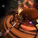 Скриншот dab-Titan – Изображение 6