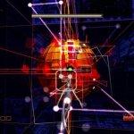 Скриншот Rez HD – Изображение 5